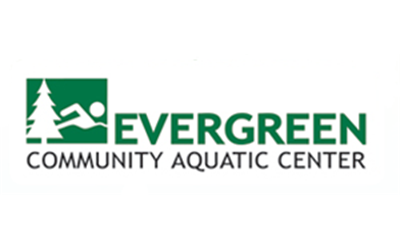 Evergreen Community Aquatic Center