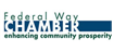 Federal Way Chamber of Commerce
