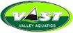 Valley Aquatics