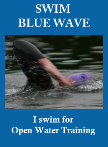 Swim Blue Wave Aquatics